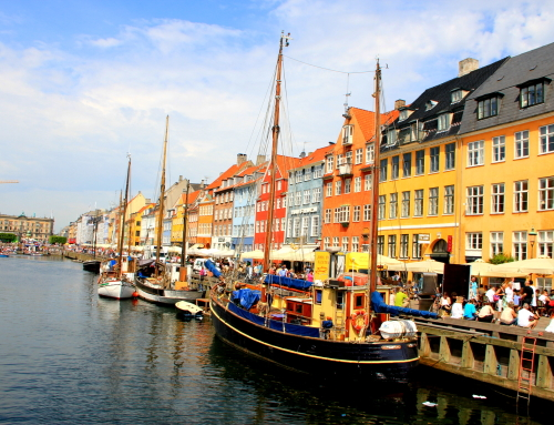 20 Interesting Facts About Copenhagen, Denmark