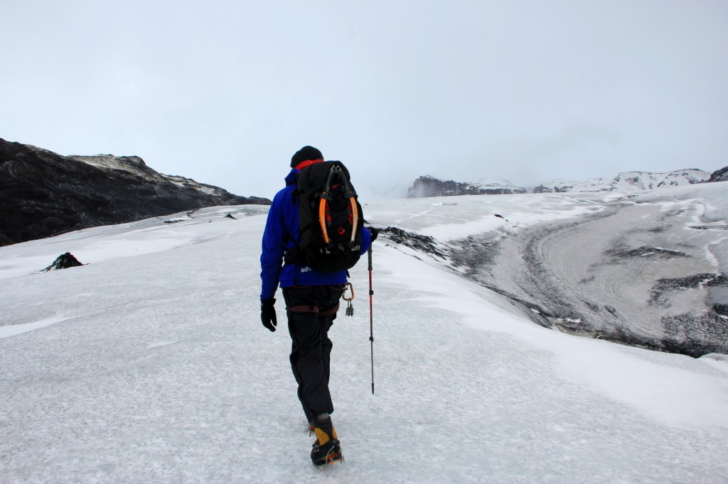My Icelandic Guide Thorisch
