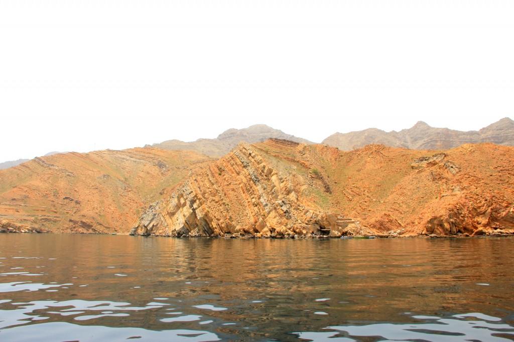 Telegraph Islands