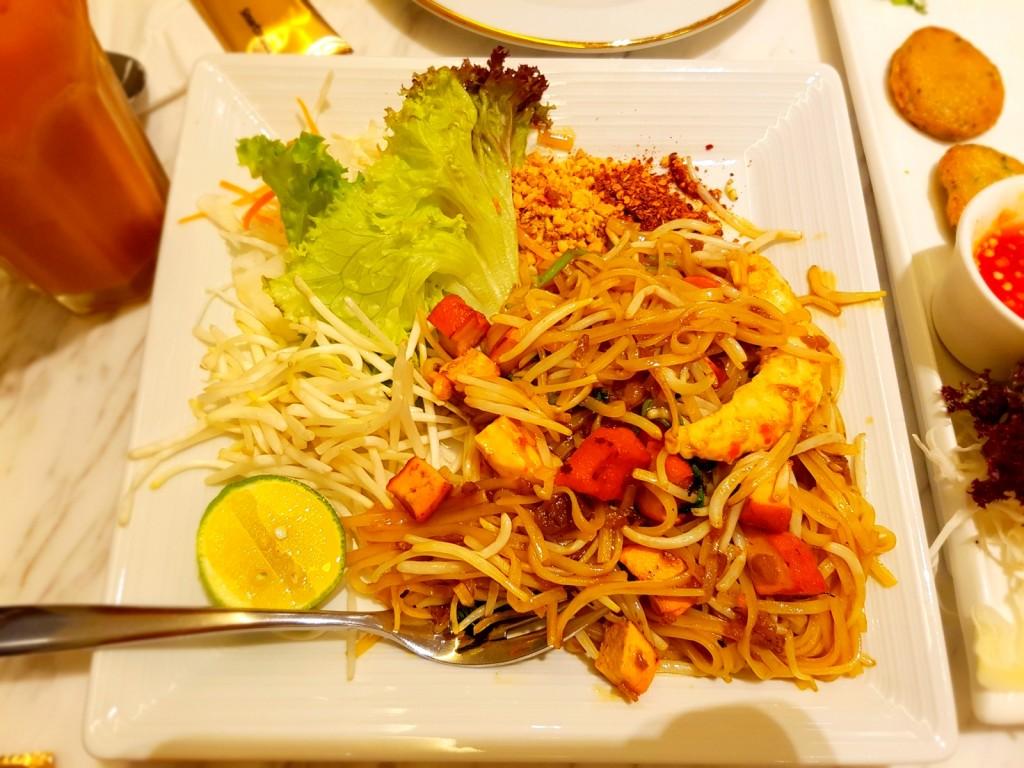 Phap Thai