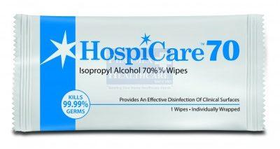 HospiCare 70